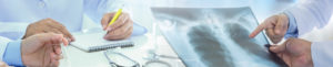 חוות דעת רפואית על ידי נוירולוגים | פסיכיאטרים | רופאי שיניים | אורתופדים ועוד