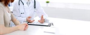 חוות דעת רפואית לבית משפט