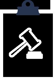 חוות דעת משפטית רפואית לבית משפט   בטוח לאומי   משרד הביטחון ועוד